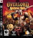 Overlord : Raising Hell - PS3
