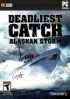 Deadliest Catch Alaskan Storm - PC