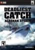 Deadliest Catch Alaskan Storm - PC