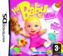 My Baby Girl Boy - DS