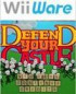 Defend Your Castle - Wii