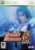 Dynasty Warriors 6 - Xbox 360