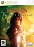 Le monde de Narnia : Prince Caspian - Xbox 360
