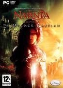 Le monde de Narnia : Prince Caspian - PC