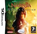 Le monde de Narnia : Prince Caspian - DS