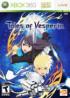 Tales of Vesperia - Xbox 360