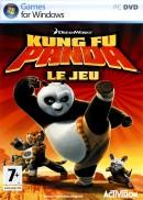 Kung Fu Panda : Le Jeu - PC