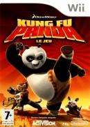 Kung Fu Panda : Le Jeu - Wii