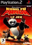 Kung Fu Panda : Le Jeu - PS2