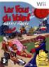 Wacky Races : Crash & Dash - Wii