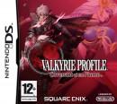 Valkyrie Profile : Covenant of the Plume - DS