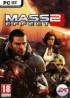 Mass Effect 2 - PC