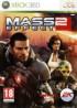 Mass Effect 2 - Xbox 360