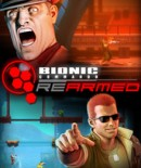 Bionic Commando Rearmed - PC