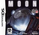 Moon - DS