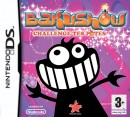 Bakushow : Challenge tes potes - DS