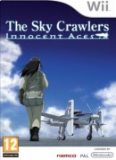 The Sky Crawlers - Wii