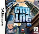 City Life DS - DS