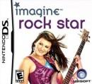 Imagine Rock Star - DS