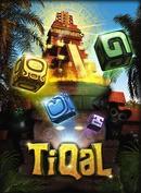 Tiqal - Xbox 360