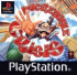 Incredible Crisis - PlayStation