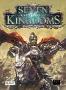 Seven Kingdoms : Conquest - PC