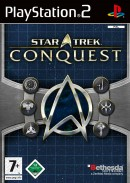 Star Trek : Conquest - PS2