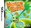 Mr. Slime Jr. - DS