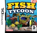 Fish Tycoon - DS