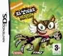 El Tigre - DS