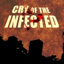 Cry of the Infected - PC