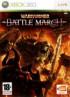 Warhammer : Battle March - Xbox 360