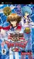 Yu-Gi-Oh ! GX Tag Force 2 - PSP