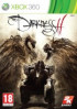 The Darkness II - Xbox 360