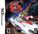 Speed Racer - DS