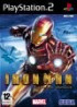 Iron Man - PS2