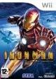 Iron Man - Wii