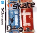 Skate It - DS