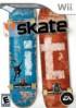 Skate It - Wii