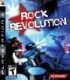 Rock Revolution - PS3