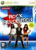 Rock Revolution - Xbox 360