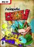Neopets Puzzle Adventure - PC