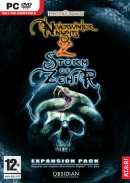 Neverwinter Nights 2 : Storm of Zehir - PC