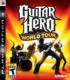 Guitar Hero World Tour - PS3