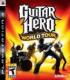Guitar Hero World Tour - PS3