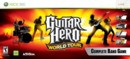 Guitar Hero World Tour - Xbox 360