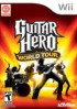 Guitar Hero World Tour - Wii