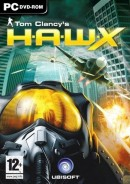 Tom Clancy's HAWX - PC