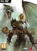 Divinity II : Ego Draconis - PC