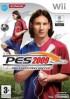 Pro Evolution Soccer 2009 - Wii